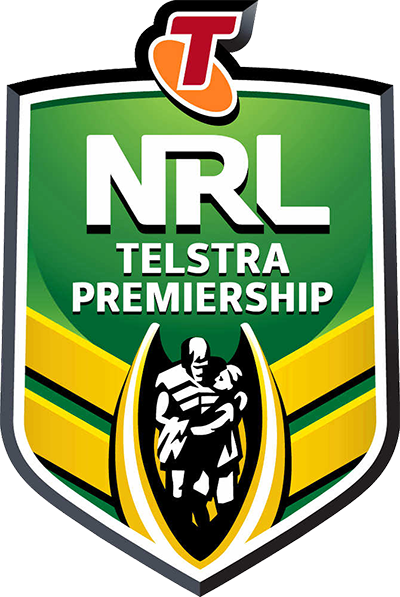 I-Rovers Sports Bar NRL