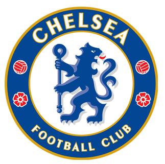 I-Rovers Sports Bar chelsea Logo