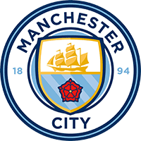 I-Rovers Sports Bar manchester city logo