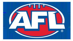 I-Rovers Sports Bar AFL