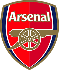 I-Rovers Sports Bar Arsenal logo