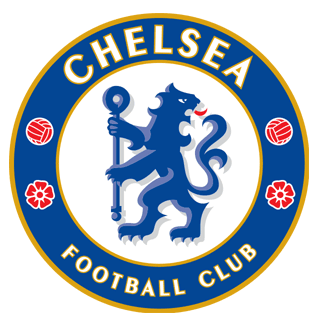 I-Rovers Sports Bar chelsea Logo