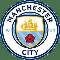 I-Rovers Sports Bar manchester city logo