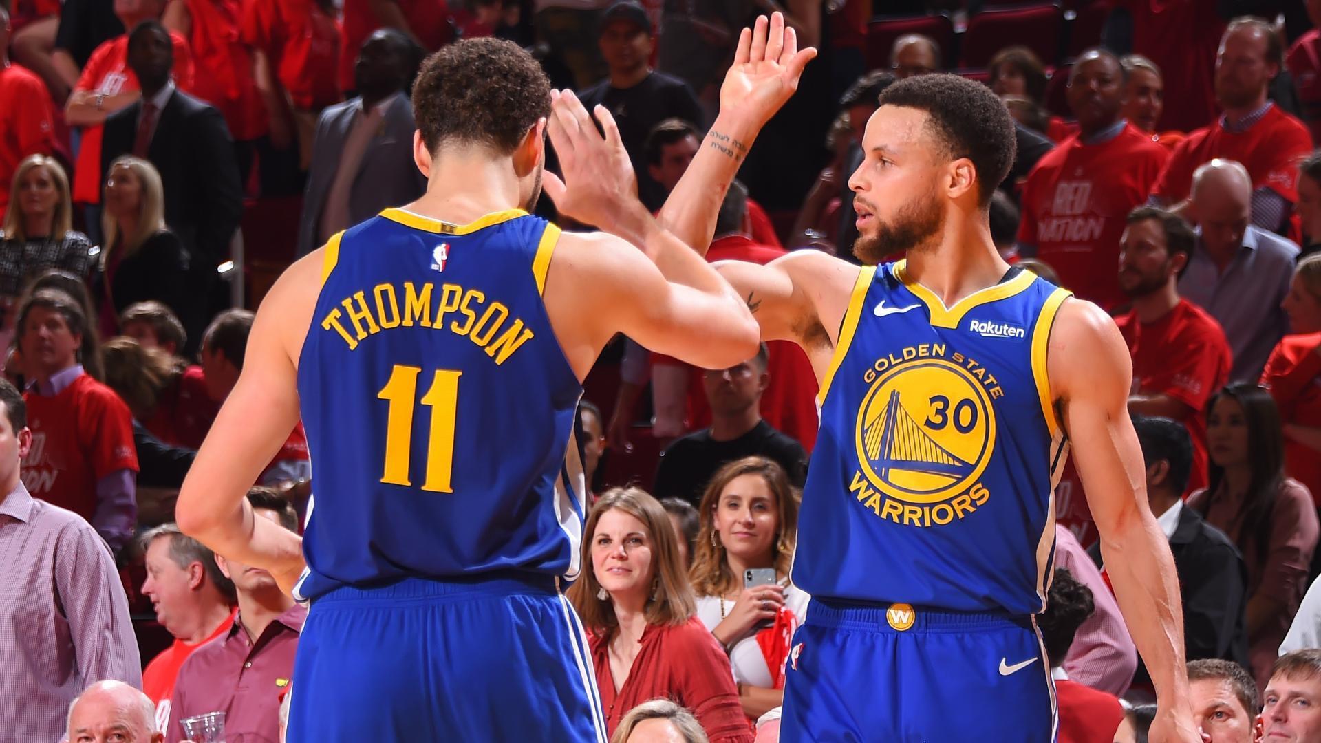 NBA - Finals